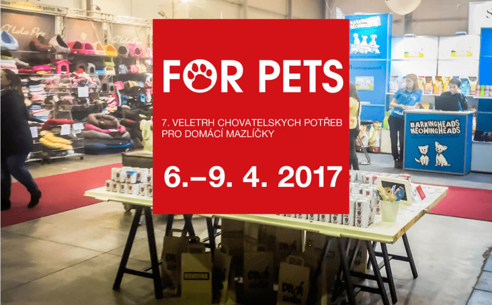 For_pets_2017_title_hafster